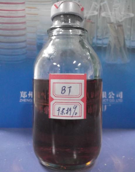 bt thiazoles manufacturers