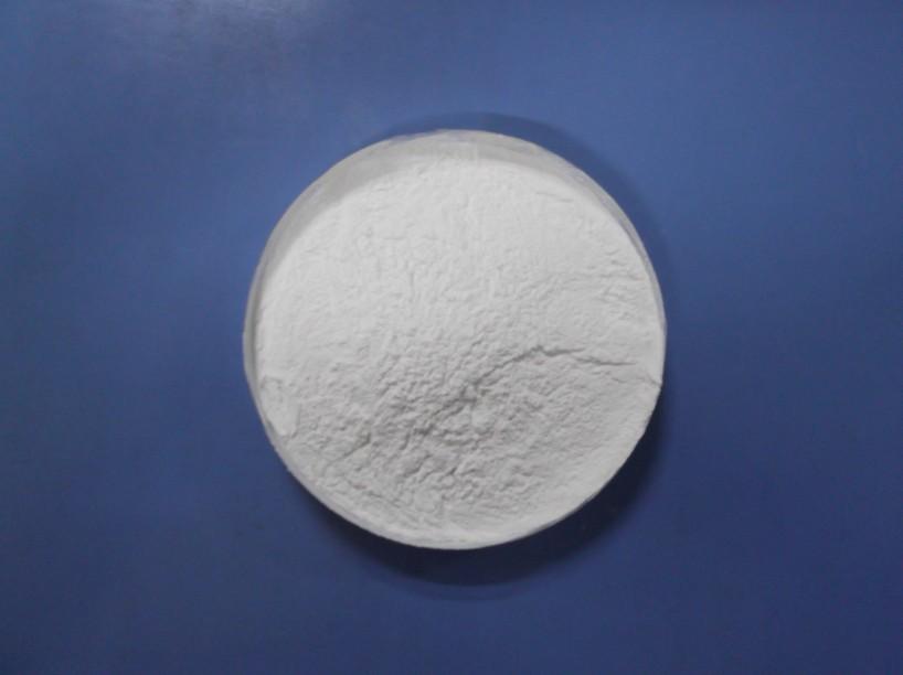 zdbc橡胶促进剂